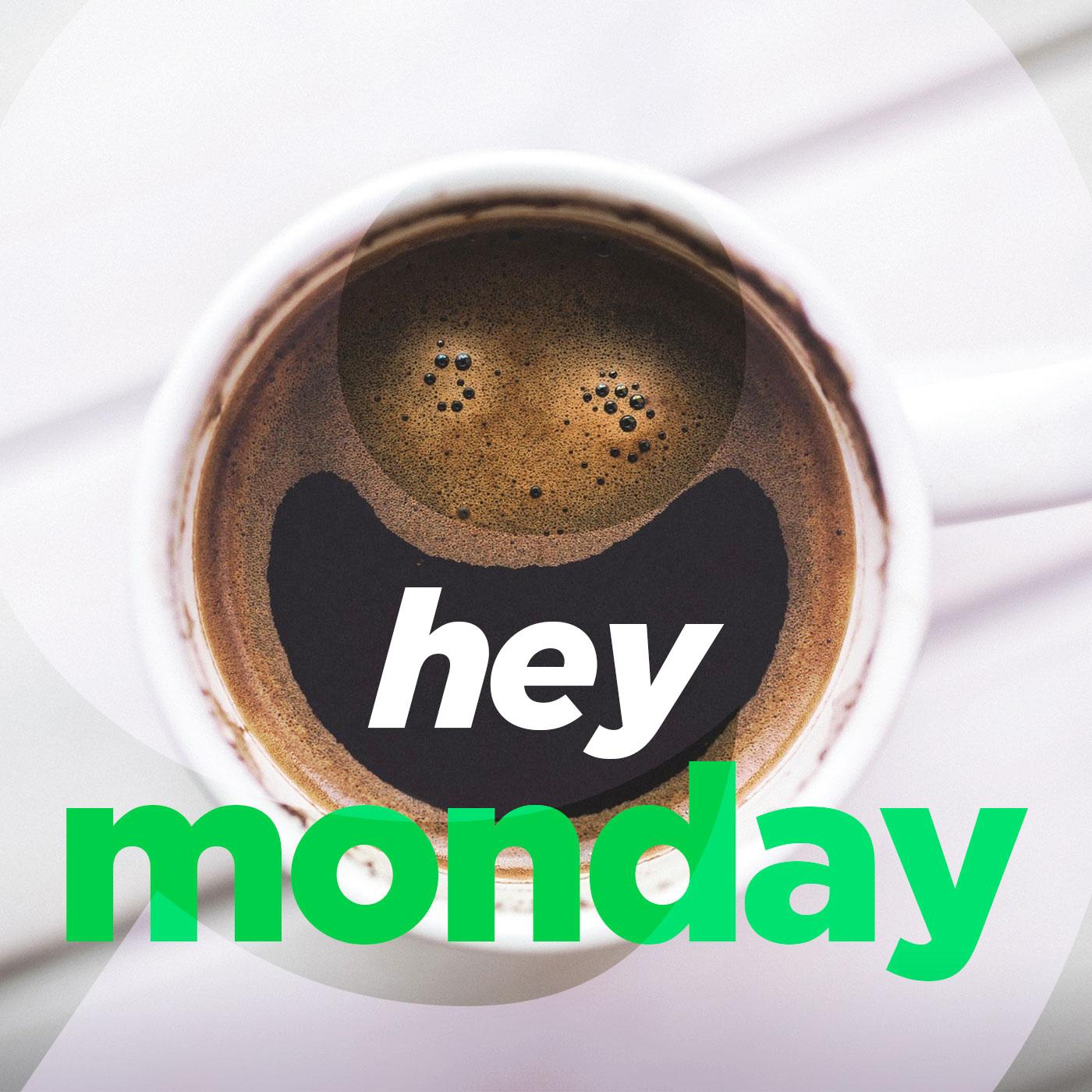hey-monday-9