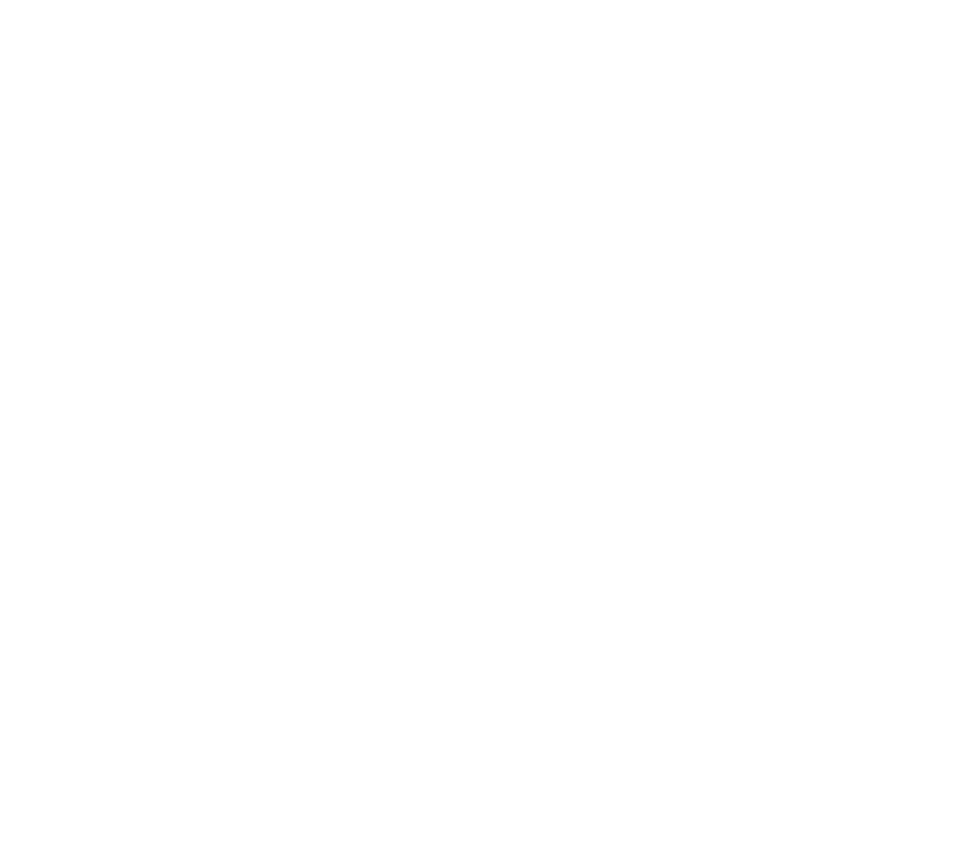 bumbum logo white